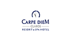 Carpe Diem Claros Resort & Spa Hotel